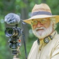 63: Freelance Travel Photography With Bob Krist
