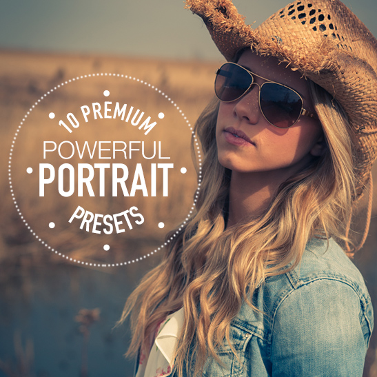 Powerful_Portrait_Pack_of_10_v3