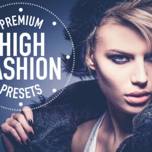 High_Fashion_Creative_Market_Main_Image_Set_1