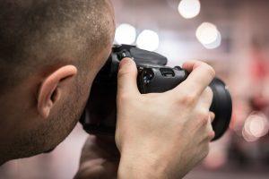 photographer-424622_1920