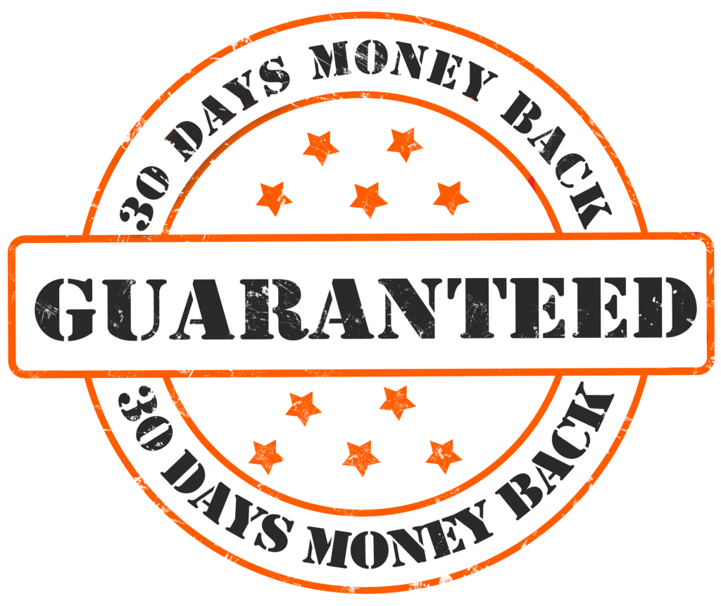 moneyback_guarantee_seal