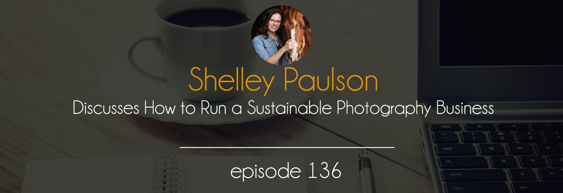 Shelley Paulson
