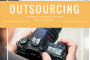 Outsourcing: Getting You Back to Photography