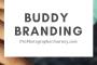 Buddy Branding