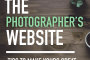 176: The Elements That Make a Photographer's Website Great