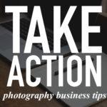 Take Action Series